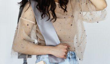 Journal.hr x MIKO Fashion giveaway: Osvojite hit torbu za ljetnu sezonu